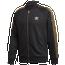 adidas Originals Superstar Track Jacket  - Men's
