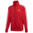 adidas Firebird Track Top  - Men's
