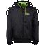 Nike Catch Air Windrunner Jacket  - Men's