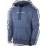 Jordan AJ13 WSH Pullover Hoodie  - Men's