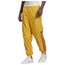 adidas 3 Stripe Track Pants  - Men's