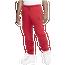 Jordan Fleece Pants  - Men's