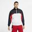 Jordan AJ3 Jacket  - Men's