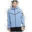 Nike Sportswear Tech Fleece Full-Zip Hoodie  - Men's