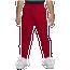 Nike Sportswear Tech Fleece Jogger  - Men's
