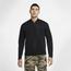 Nike Tech Fleece Bomber  - Men's