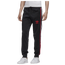 adidas Originals Chile 20 Track Pants  - Men's