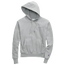 Champion Reverse Weave Pullover Hoodie  - Men's