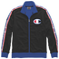 Champion C Track Jacket  - Men's