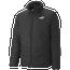 PUMA Essential Jacket  - Men's