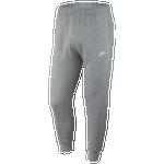 Nike Club Fleece Joggers  - Men's