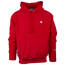 Champion Small C Reverse Weave Pullover Hoodie  - Men's