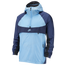 Nike NSW Reissue Anorak Jacket  - Men's