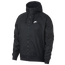 Nike Windrunner Jacket  - Men's