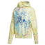 adidas Pharrell Williams MM Hoodie  - Men's