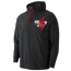 Jordan Wings Classic Windbreaker  - Men's