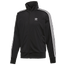adidas Originals Firebird Track Jacket  - Men's