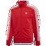 adidas Originals Firebird Track Jacket  - Men's
