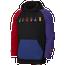 Jordan DNA Fleece Pullover Hoodie  - Men's