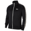 Nike Tribute Jacket  - Men's