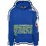 Champion BTL Pullover Hoodie  - Men's