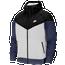 Nike Windrunner Jacket  - Men's