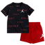 Jordan Floater All Over Print T-Shirt - Boys' Infant