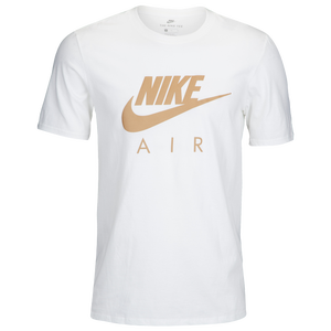 100% genuine newest collection buy sale Men's Nike T-Shirts | Champs Sports