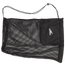 Speedo Ventilator Mesh Equipment Bag - Adult