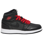 Jordan Retro 1 High OG - Boys' Grade School