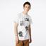 Converse Batman x Chinatown T-Shirt  - Men's