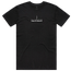 Peace Collective Skyline Graphic T-Shirt  - Men's