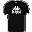 Kappa Estessi T-Shirt  - Men's