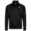 Kappa Anniston Jacket  - Men's