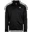 Kappa Anniston Jacket  - Men's