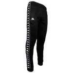 Kappa Rastoria Pants  - Men's