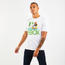 Chinatown Market Xbox T-Shirt  - Men's