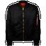 Alpha Industries MA-1 Core Jacket  - Men's