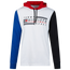 Tommy Hilfiger Graphic Pullover Hoodie  - Men's