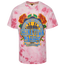 Chinatown Market University T-Shirt  - Men's