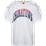 Chinatown Market Wordmark T-Shirt  - Men's