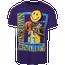 Chinatown Market Ballhead T-Shirt  - Men's