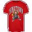 Chinatown Market Dunk Bear T-Shirt  - Men's