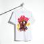 Collaboraid Don C GFX T-Shirt  - Men's