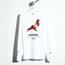 Collaboraid Staple Longsleeve T-Shirt  - Men's
