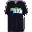 Collaboraid ASAP Ferg T-Shirt  - Men's