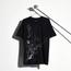 Collaboraid Bandulu T-Shirt  - Men's