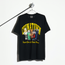 Collaboraid CTM GFX T-Shirt  - Men's