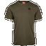 Kappa Essor Athen T-Shirt  - Men's