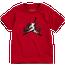 Jordan Air Crew T-Shirt - Boys' Toddler
